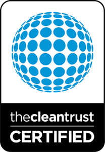 CleanTrustLogo