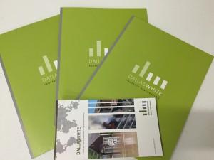Electronic Brochures